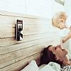 Popsockets Beyaz Telefon Tutucu ve Stand - Resim 8