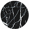 Popsockets Granit Görünümlü Siyah Telefon Tutucu ve Stand - Resim 4