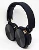 Quietcomfort 950BT Wireless Universal Siyah Kulaklık - Resim 3