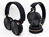 Quietcomfort 950BT Wireless Universal Siyah Kulaklık - Resim 6