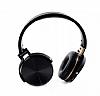Quietcomfort 950BT Wireless Universal Siyah Kulaklık - Resim 2