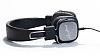 Remax 100H HIFI Universal Kahverengi Kulaklık - Resim 3