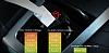 Remax Dijital Göstergeli Yüksek Kapasiteli Siyah Araç Şarj Aleti - Resim 4