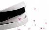 Remax Lightning & Micro USB Siyah Data Kablosu 1m - Resim 2