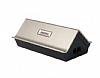 Remax RU-UZ USB Çoklu Şarj Aleti 4 Port Girişli - Resim 2