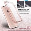 Ringke Fusion iPhone 6 / 6S Ultra Koruma Şeffaf Kılıf - Resim 6