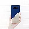 Ringke Wave Samsung Galaxy Note 8 Ultra Koruma Marina Gold Kılıf - Resim 1