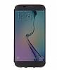 Dafoni Samsung Galaxy S8 Manyetik Kapaklı Siyah Kılıf - Resim 2