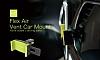 Rock Space Flex Universal Araç Havalandırma Tutucu - Resim 1