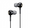 Samsung EO-IG935BBEGCN Mikrofonlu Siyah Kulakiçi Kulaklık - Resim 2