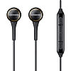 Samsung EO-IG935BBEGCN Mikrofonlu Siyah Kulakiçi Kulaklık - Resim 1