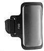 Samsung Galaxy i9500 S4 nxe Spor Kol Bandı - Resim 1