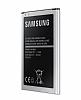 Samsung Galaxy J1 2016 Orjinal Batarya EB-BJ120CBEGWW - Resim 1