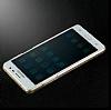 Samsung Galaxy J3 Pro Şeffaf Kristal Kılıf - Resim 4