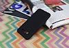 Samsung Galaxy J7 / Galaxy J7 Core Mat Siyah Silikon Kılıf - Resim 2