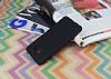 Samsung Galaxy J7 Max Mat Siyah Silikon Kılıf - Resim 2