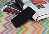 Samsung Galaxy J7 Prime 360 Derece Koruma Likit Siyah Silikon Kılıf - Resim 2