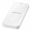 Samsung Galaxy Alpha Orjinal Powerbank Extra Batarya ve Kit (1860mAh) - Resim: 4