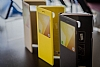 Samsung Galaxy Note 7 Orjinal Pencereli S View Cover Gold K�l�f - Resim: 5