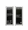 Samsung Galaxy Note Edge Orjinal Batarya - Resim 2