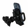 Samsung Galaxy S6 Edge Plus Bisiklet Telefon Tutucu - Resim 5