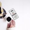 Samsung Galaxy S8 Plus Atatürk Ümidim Gençliktir Kılıf - Resim 1