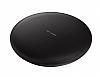 Samsung Orjinal Kablosuz Hızlı Siyah Şarj Aleti EP-PG950TBEGWW - Resim 2