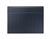 Samsung Galaxy Tab S 10.5 Orjinal Book Cover Siyah Kılıf - Resim 1