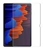 Samsung Galaxy Tab S7 FE LTE T737 Nano Tablet Ekran Koruyucu