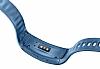 Samsung Gear Fit 2 Orijinal Mavi Akıllı Saat Büyük Kayış - Resim 2