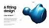 Samsung Gear Icon X Orjinal Siyah Kablosuz Kulaklık - Resim 7