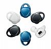 Samsung Gear Icon X Orjinal Siyah Kablosuz Kulaklık - Resim 8