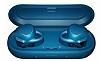 Samsung Gear Icon X Orjinal Mavi Kablosuz Kulaklık - Resim 6