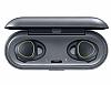 Samsung Gear Icon X Orjinal Siyah Kablosuz Kulaklık - Resim 3