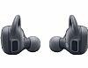 Samsung Gear Icon X Orjinal Siyah Kablosuz Kulaklık - Resim 2