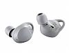 Samsung Gear IconX (2018) Gri Bluetooth Kulaklık - Resim 4