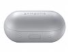 Samsung Gear IconX (2018) Gri Bluetooth Kulaklık - Resim 2