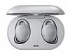 Samsung Gear IconX (2018) Gri Bluetooth Kulaklık - Resim 3