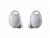 Samsung Gear IconX (2018) Gri Bluetooth Kulaklık - Resim 5
