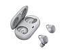 Samsung Gear IconX (2018) Gri Bluetooth Kulaklık - Resim 7