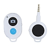 Bluetooth Deklanşör Kumandası - Resim 2