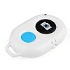 Bluetooth Deklanşör Kumandası - Resim 1