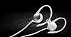 Samsung Level Active Bluetooth Kulaklık Siyah EO-BG930CBEGWW - Resim 5