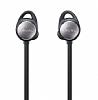 Samsung Level Active Bluetooth Kulaklık Siyah EO-BG930CBEGWW - Resim 4