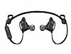 Samsung Level Active Bluetooth Kulaklık Siyah EO-BG930CBEGWW - Resim 7