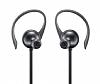 Samsung Level Active Bluetooth Kulaklık Siyah EO-BG930CBEGWW - Resim 3