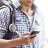Samsung Scoop Kablosuz Hoparlör - Resim 1