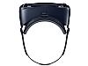 Samsung Orijinal Universal 3D Siyah Sanal Gerçeklik Gözlüğü - Resim 2
