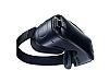 Samsung Orijinal Universal 3D Siyah Sanal Gerçeklik Gözlüğü - Resim 4