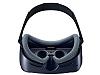 Samsung Orijinal Universal 3D Siyah Sanal Gerçeklik Gözlüğü - Resim 5